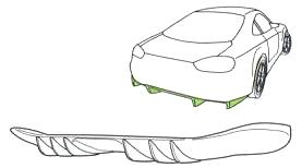7.Amélioration de l'aérodinamisme - A. Maîtriser le vent 5_diff10