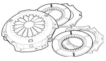 2. Préparation de la transmission - B. Limiter la perte de puissance et augmenter la réactivité 7_mult10