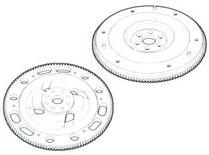 2. Préparation de la transmission - B. Limiter la perte de puissance et augmenter la réactivité 8_vola10