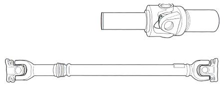 2. Préparation de la transmission - B. Limiter la perte de puissance et augmenter la réactivité 9_arbr10