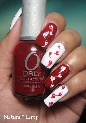 nail art question 4750ba13