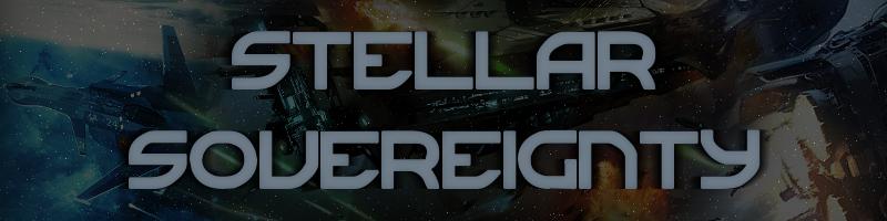Stellar Sovereignty