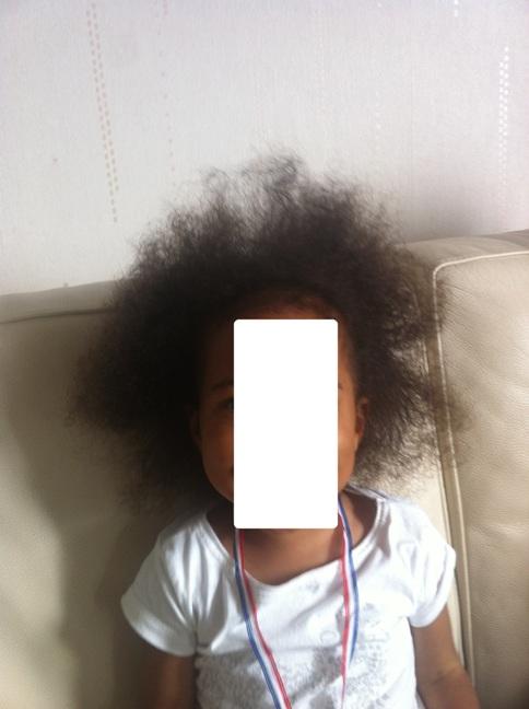 Soins des cheveux de bébés et enfants - Page 6 Img_0310