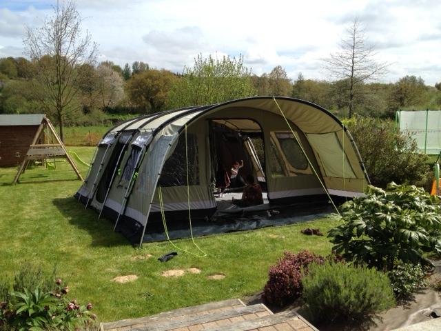 Conseil choix de tente pour grande famille Photo_11