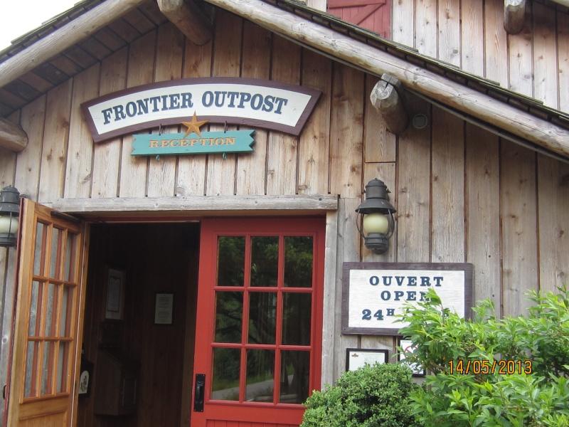 Notre séjour du 14 au 16 mai 2013 au Ranch Davy Crockett Img_1418