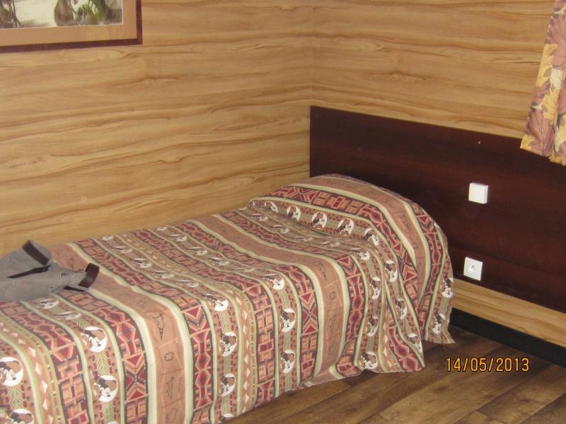 Notre séjour du 14 au 16 mai 2013 au Ranch Davy Crockett Img_1429