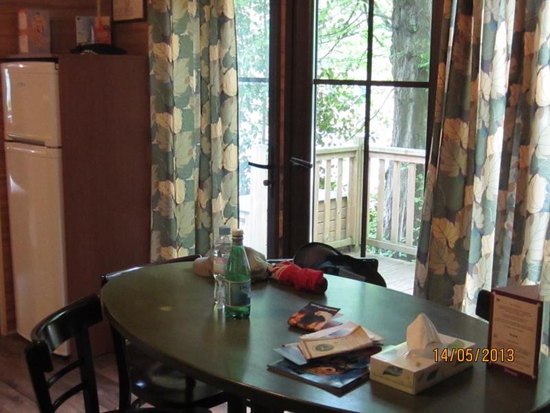 Notre séjour du 14 au 16 mai 2013 au Ranch Davy Crockett Img_1513