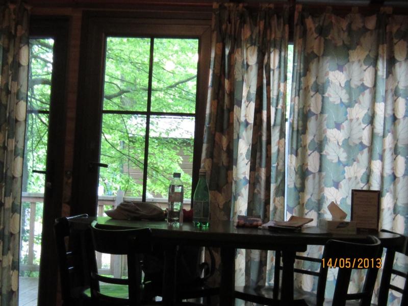 Notre séjour du 14 au 16 mai 2013 au Ranch Davy Crockett Img_1514