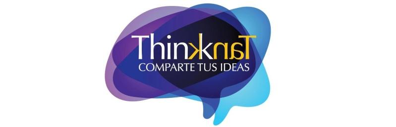 Think Tank - Foro