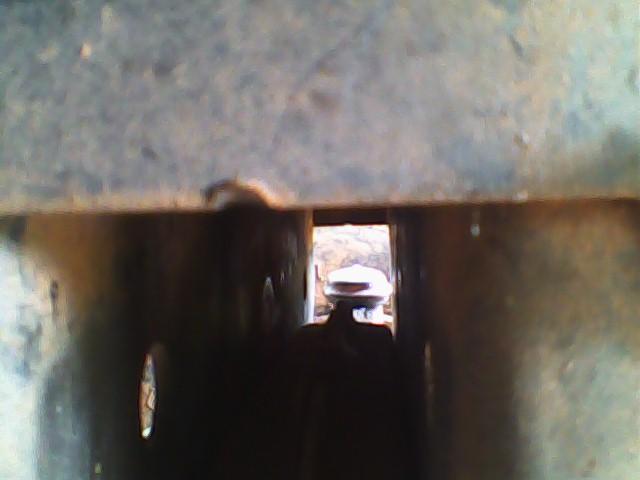 Sarge offroad/mud mower  - Page 3 Img_2040