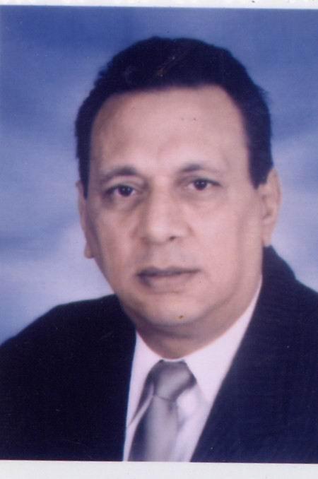 منتدي الحسبي التعليمي www.AlhasabyEducation.com