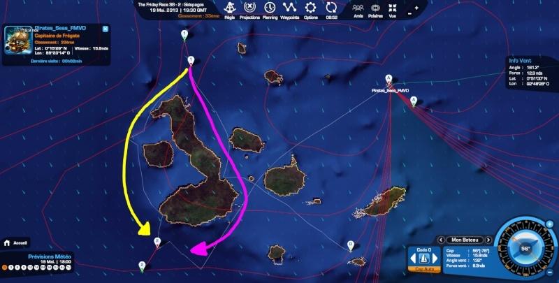 Présentation Pirates_Seas_FMVD Captur10