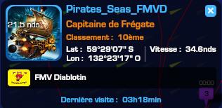 Présentation Pirates_Seas_FMVD Captur12