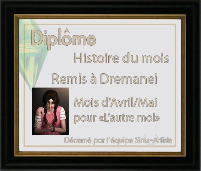 Histoire du mois - Page 2 Diplom10