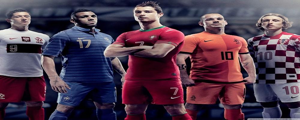 Liga Master Online Pes 6