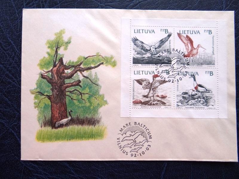 litauen - Litauen Dsc02552
