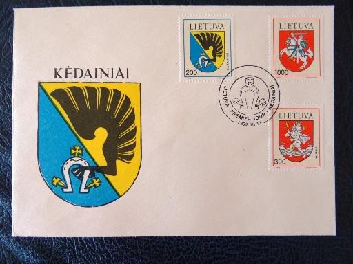 litauen - Litauen Dsc02814