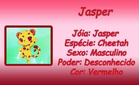 Jasper (pet) Jasper10