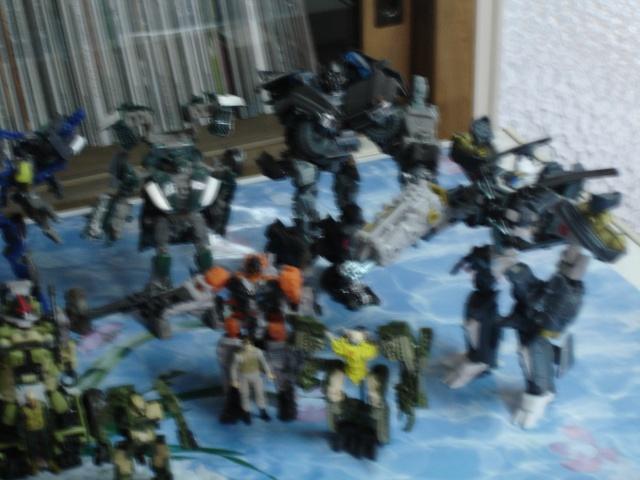 collection de megatron84 Armee_12