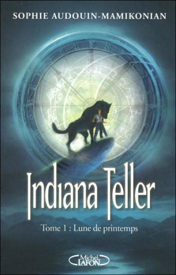 Indiana Teller Indian10