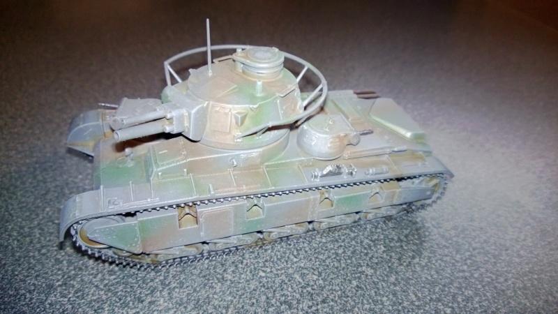 Dragon 1/72 Nbfz 1 Wp_20111