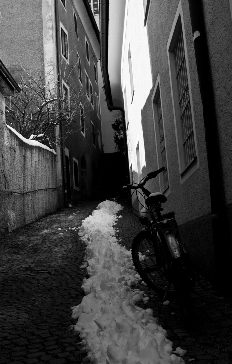 l'Autriche _mg_5710