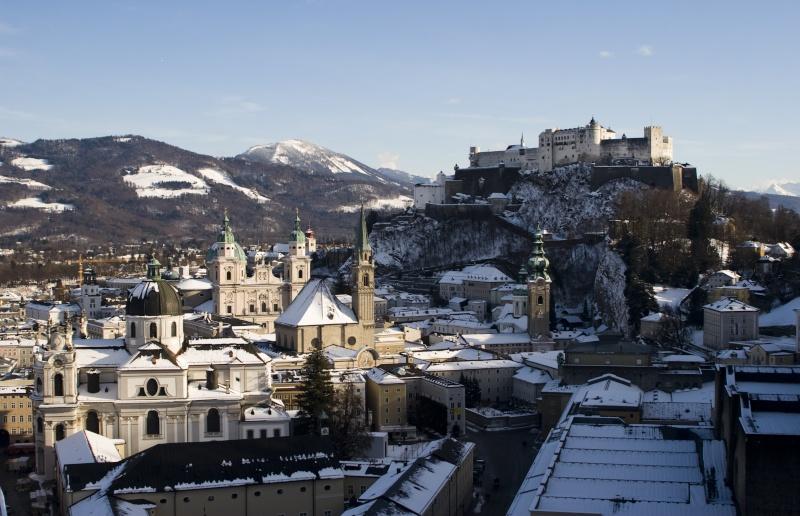 l'Autriche _mg_5711