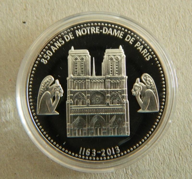 Ma Collection de Monnaie de Paris. Dscn6010