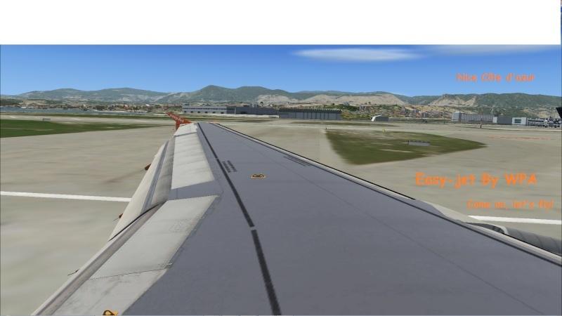 Compagnie aérienne pour FSX, FS9 et Xplane Easy_j11
