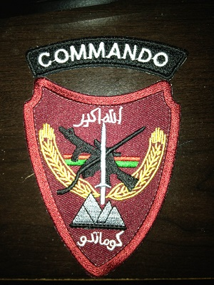 Afghan National Army Commando Patches - Page 5 1st_co10