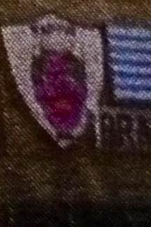 Patch ID (Mentor with Dyncorp International) Photo11