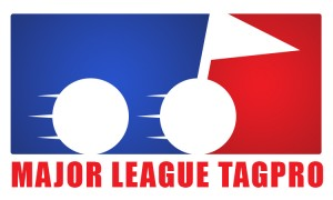 Major League TagPro