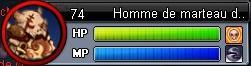 Quête sp4  Hommem10