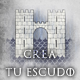 Contactar - The Rains Of Castamere Cre10