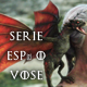 Contactar - The Rains Of Castamere Ser10