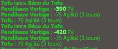 Screenshots en folie Tofu_f14