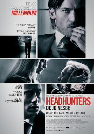 Headhunters 001-he10
