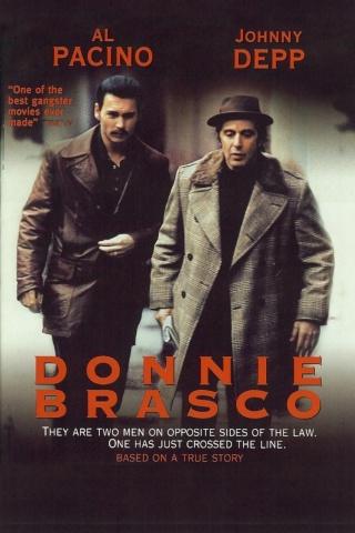 Donnie Brasco 002-do10