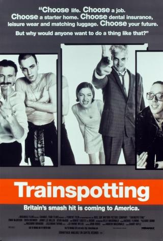 Trainspotting 002-tr10