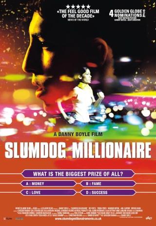 Slumdog Millionaire 00310