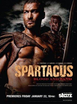 Spartacus              573-es10
