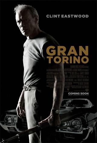 Gran Torino 61411d10