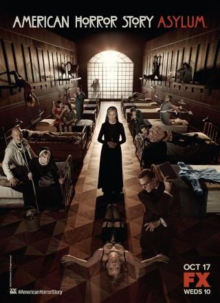 American Horror Story Americ11
