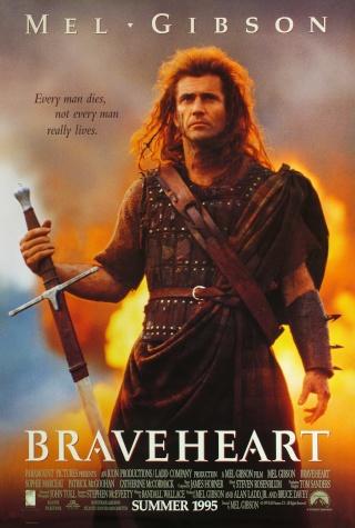 Braveheart Braveh10