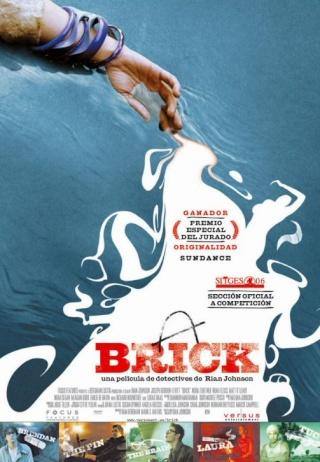 Brick         Brick10