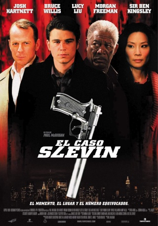 El caso Slevin Caso_s10
