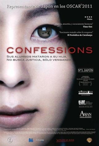 Confessions Confes10