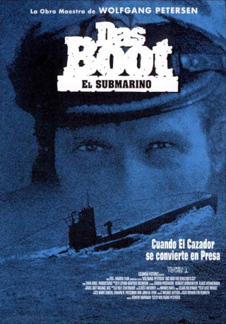 Das Boot (El submarino) Das-bo10