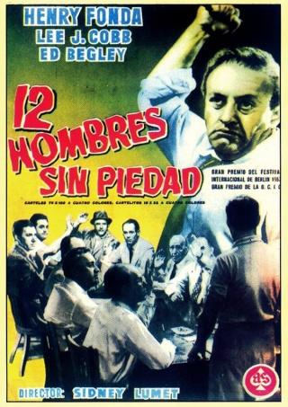 12 hombres sin piedad Doce2011