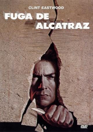 Fuga de Alcatraz Fuga_d10